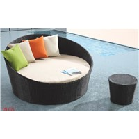 daybed set