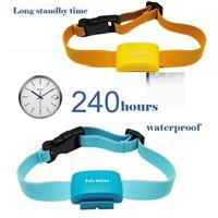 waterproof dog gps tracker,pet GPS Tracking Device,gps dog collar