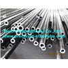A333/A333M Seamless Welded Steel Tube , Low Temperature Carbon Steel Pipe