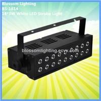 18*3W White LED Strobe Light (BS-1614)