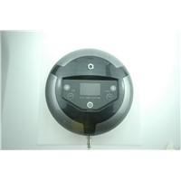 Eye Skin Care Device