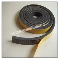 High Quality EPDM Foam Tape on Gasket