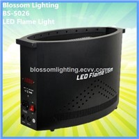 RGB LED Flame Light (BS-5026)