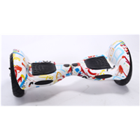 "2015 newest 10"" wheel mini smart drifting scooter balance scooter"