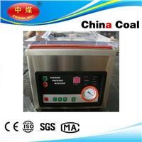 DZ260T Stainless steel Food Vacuum Packaging Machine