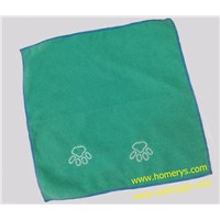 Microfiber Towel for Pet