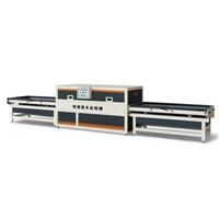 RX-2500 Vacuum Membrane Press Machine