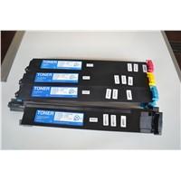 compatible TN210 toner cartridges for Konica Minolta bizhub C250