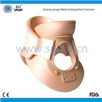 medical Philadelphia cervical collar