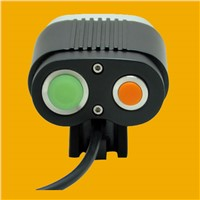 Bicycle Light for Sale Sg-T2200
