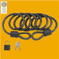 Bicycle Lock for Sale Tim-Gk102.107
