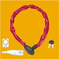 Bicycle Lock for Sale Tim-Gk105.301