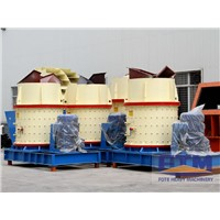 Coarse Crusher Compound Crusher