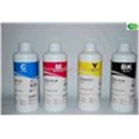 Epson Sublimation Ink / Heat Transfer Ink
