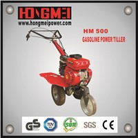 Mini Gasoline Power Tiller/Tracor
