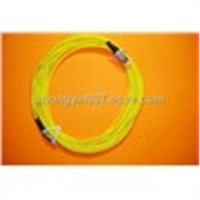 Optical Fiber Cable/Optic Fiber Cable