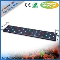 Salt fog proof LED aquarium light aquarium lights LED lighting fish tank light