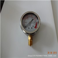 pressure gauge ,oil gauges