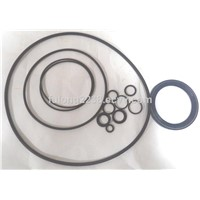 rexroth pump seal kit #A4VSO250 (A4VSO40/45/50/56/71/125/180/355/500)