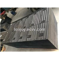 BAC Cooling tower fill, Cooling tower infill price