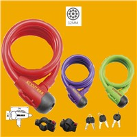 Bicycle Lock for Sale Tim-Gk102.314