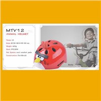 Cycle Helmet for Sale Mtv12