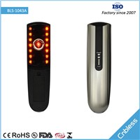 Laser Light Therapy Hair Power Grow Laser Comb