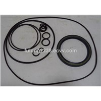 Rexroth pump seal kit #A4VSO355