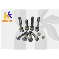 Ceramic Ferrule Welding Stud Bolt