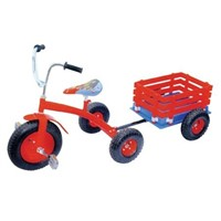 2015 hot product cheap price kids tricycle