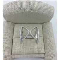 2015 Latest Design Silver Costume Jewelry,Wholesale Cheap Jewelry, Women Fashion Ring