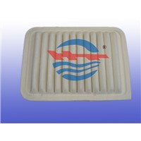 AUTO AIR FILTER 17801-21050
