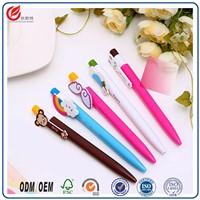 Oster personalised pens / school pens / best gel pens