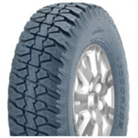 WEST LAKE SUV Car Tire CR857