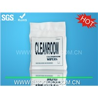 china supplier  for  cleaningroom paper