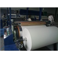 double pe coated paper for cold paper cup