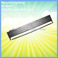 300mW Laser BAR Light (BS-6029)