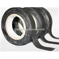 Fabric Insulation Tape,Manufacturers Selling