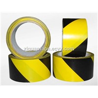 PVC Warning Tape,Emergency Barrier Tape