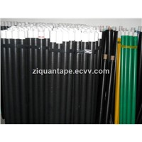 PVC Semi-Finished Tape,PVC Common Electric Tape,PVC Flame-Resistant Tape