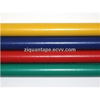 PVC Semi-Finished Tape, PVC Film