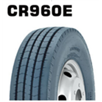 WEST LAKE BUS Tire CR960