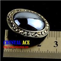 Beautiful Bridal Crystal Rhinestone Brooch, Brooch pin,Jewelry brooch For Wedding Invitations