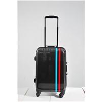 light weight carbon fiber travel case