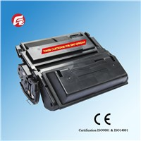 compatible Q5945A toner cartridge for HP HP LaserJet 4200