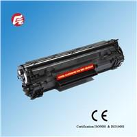 ce278a compatible laser toner cartridge for HP laserjet 1566/1606