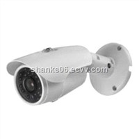 outdoor security surveillance camera waterproof cctv camera