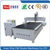 High quality woodworking cnc router machine;1325 cnc router;1325 wood cnc router