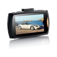 Car CCTV Security Camera Generalplus Solution for Christmas Sales