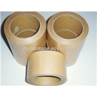 Craft Paper Tape,High Strength, the Packing and Shipping